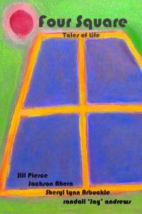 Four-Square-Book-Cover