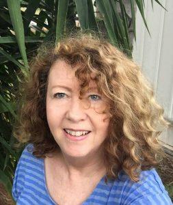 A Isobel Sutcliffe