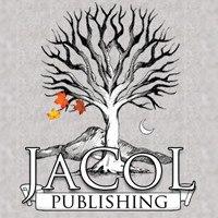jacolbookspine image