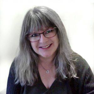 Lynn Penner