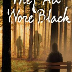 they all wore black by lynn p penner