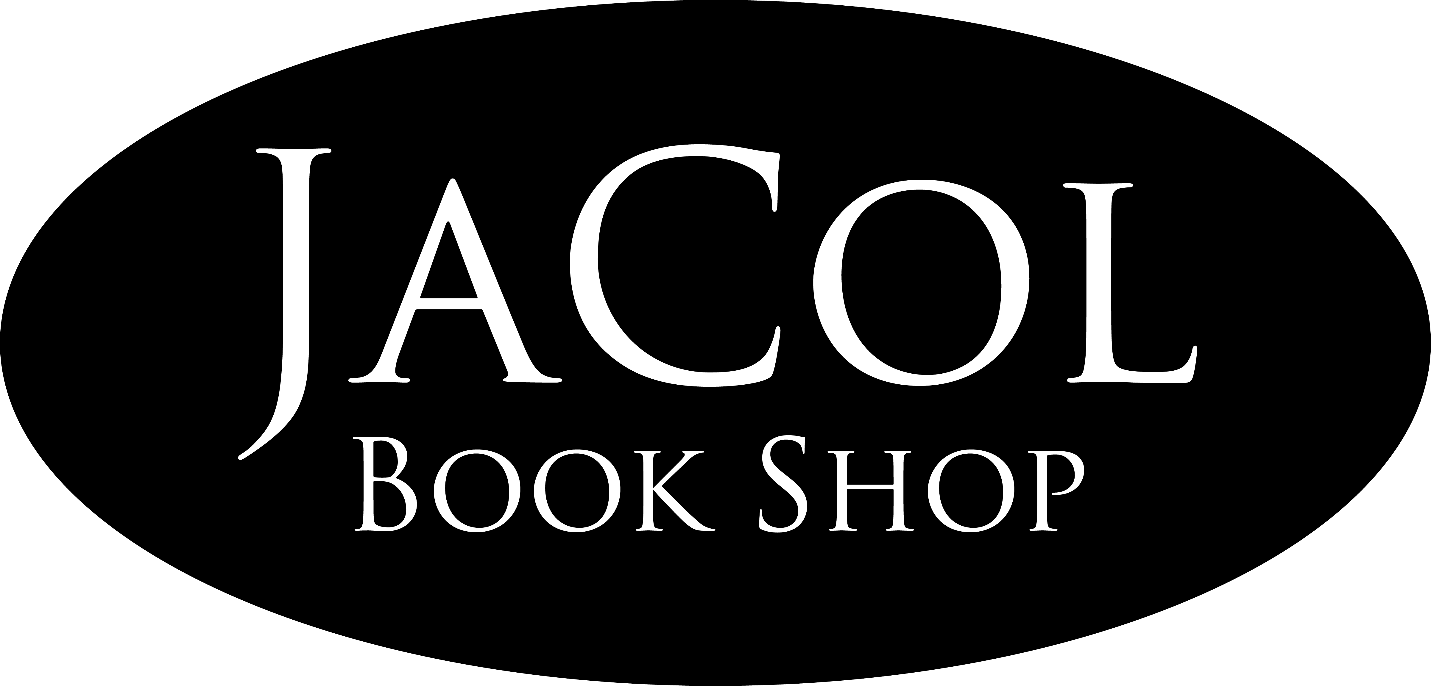 JaCol BookShop
